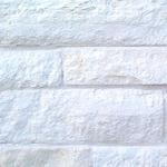 Spectrum White